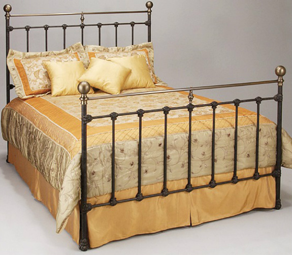 Bed Styles Amp Prices Ordering Shipping Bedswithbirds